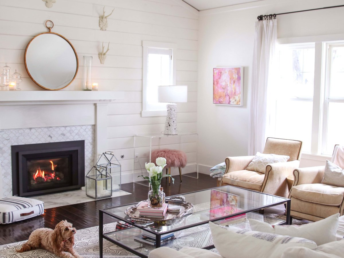 Contemporary Living Room Decorating Ideas 22 Modern Living Room Design Ideas