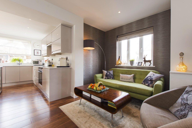 Contemporary Living Room Decorating Ideas 53 Inspirational Living Room Decor Ideas the Luxpad
