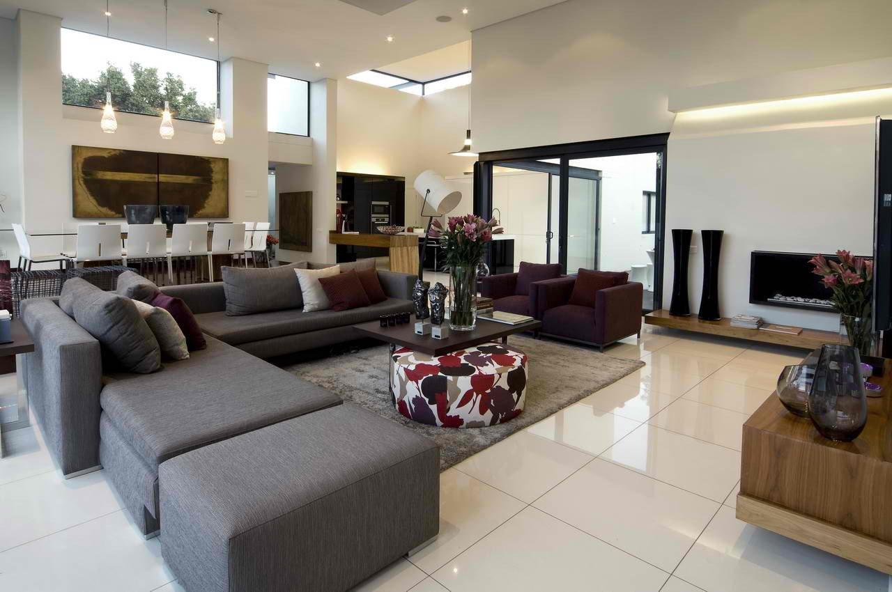 Contemporary Living Room Decorating Ideas Contemporary Living Room Design Ideas Decoholic