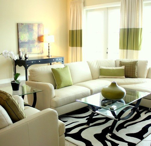 Contemporary Living Room Decorating Ideas Modern Furniture 2014 fort Modern Living Room