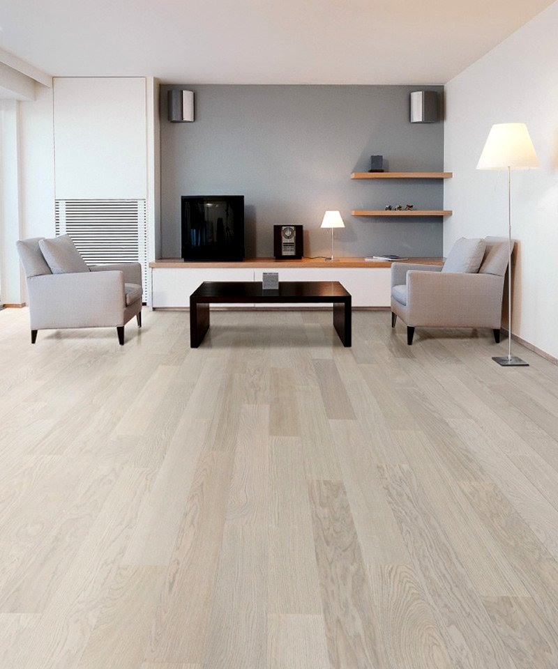 Contemporary Living Room Flooring 20 Everyday Wood Laminate Flooring Inside Your Home