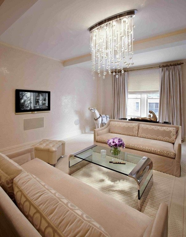 Contemporary Living Room Lights 20 Pretty Cool Lighting Ideas for Contemporary Living Room