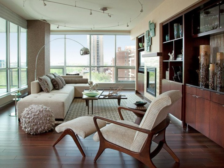 Contemporary Living Room Lights 21 Living Room Lighting Designs Decorating Ideas