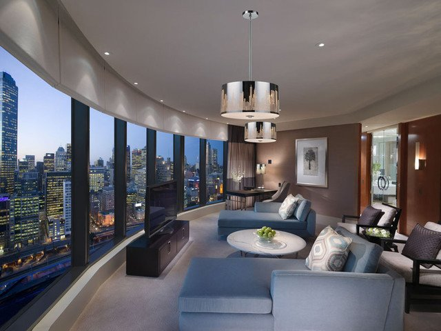 Contemporary Living Room Lights Lighting Contemporary Living Room Dallas by