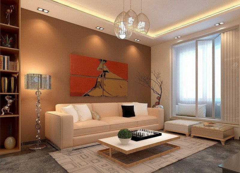 Contemporary Living Room Lights Living Room Lighting Ideas 15 Aesthetically Pleasing