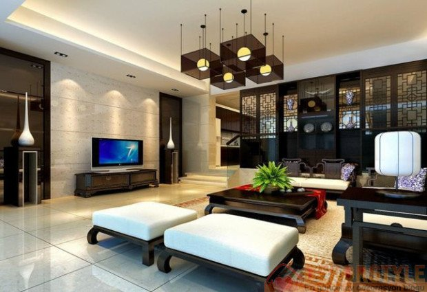 Contemporary Living Room Lights Modern Lighting Ideas for Your Home My Daily Magazine