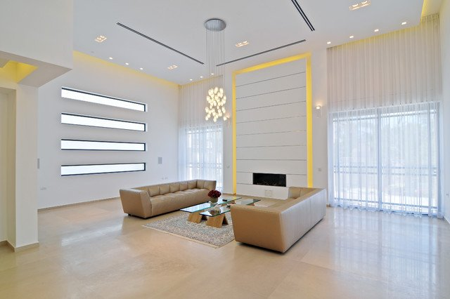 Contemporary Living Room Lights Modern Pendant Lights Modern Crystal Chandelier In Multi