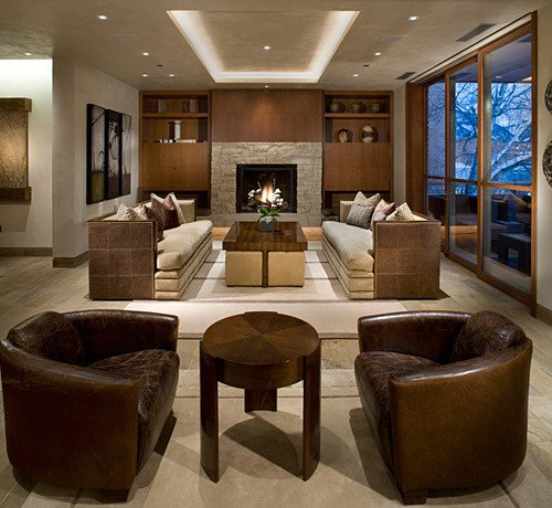 Contemporary Living Room Lights Mountain Contemporary Living Room Contemporary Living