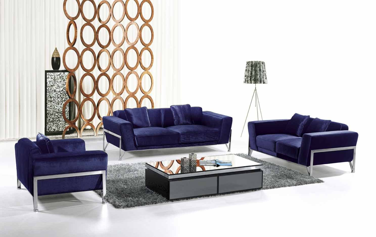 Contemporary Living Room sofas 30 Brilliant Living Room Furniture Ideas Designbump