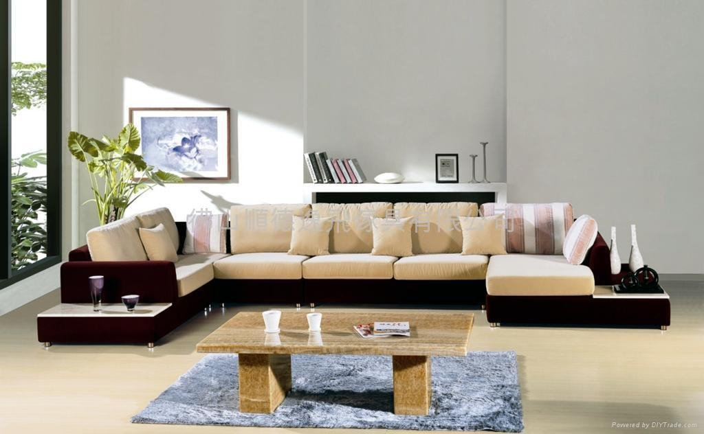 Contemporary Living Room sofas 4 Tips to Choose Living Room Furniture sofas