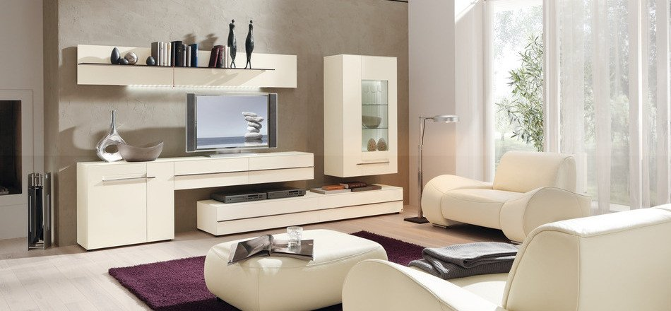 Contemporary Living Room Tables 25 Modern Style Living Rooms