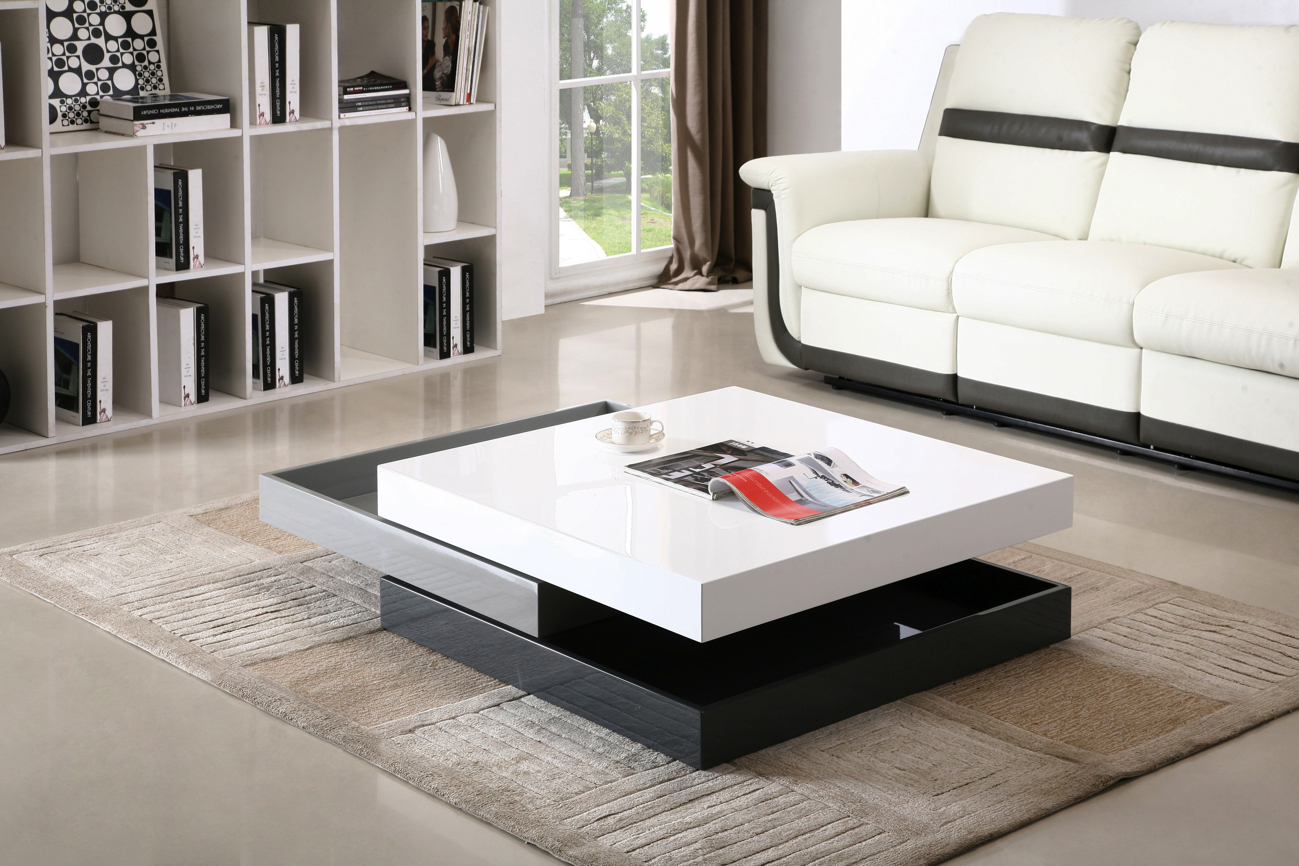 Contemporary Living Room Tables A Living Room Table Buying Guide and Ideas Midcityeast