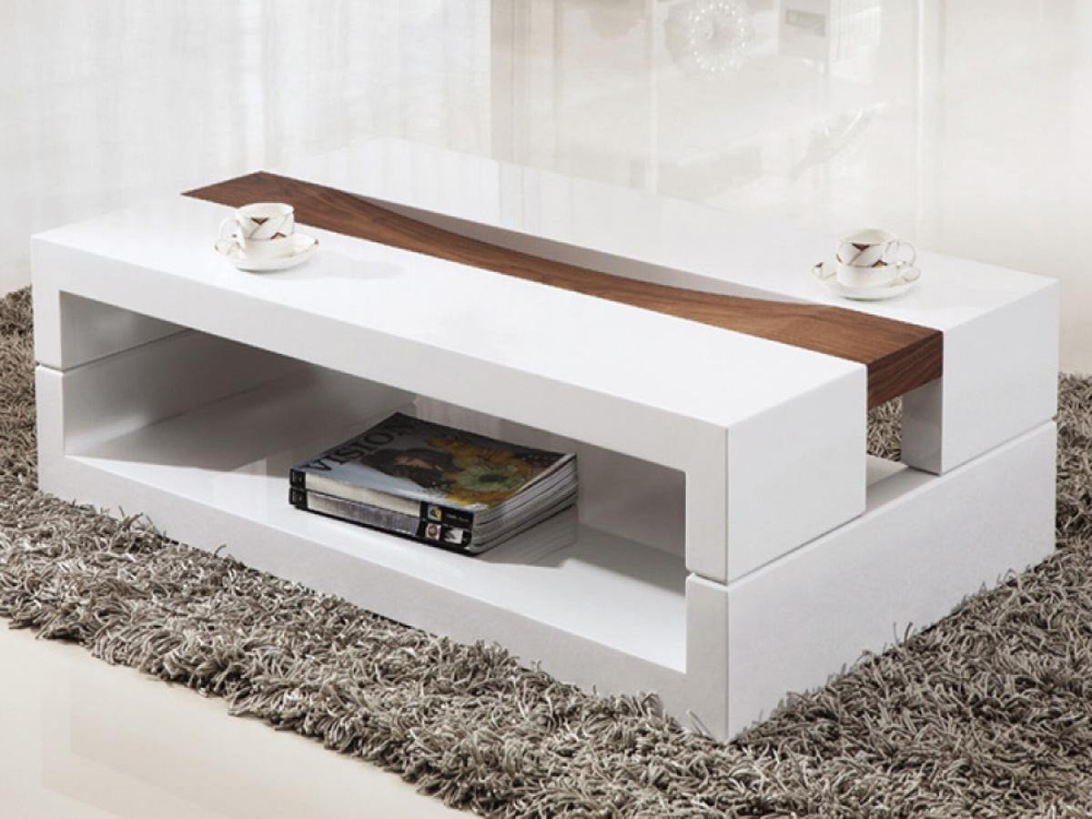 Contemporary Living Room Tables Contemporary Coffee Tables Pleting Living Room Interior