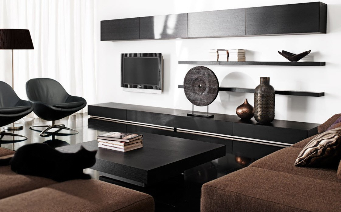 Contemporary Living Room Tables Contemporary Living Room Furniture