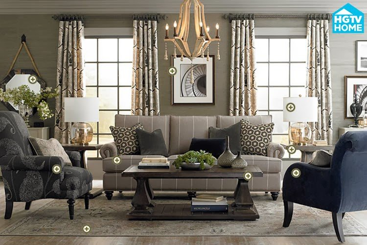 Contemporary Living Room Tables Modern Furniture 2014 Luxury Living Room Furniture