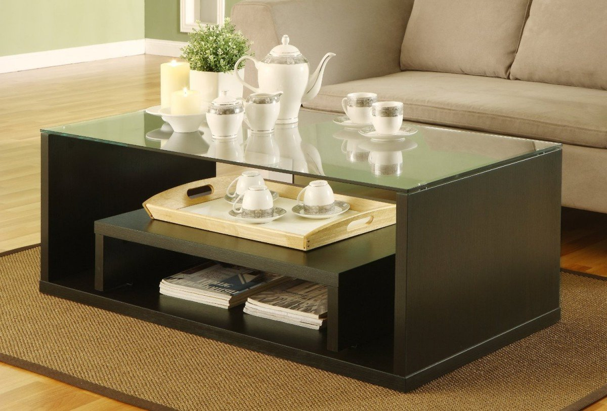 Contemporary Living Room Tables Modern Living Room Coffee Tables Sets
