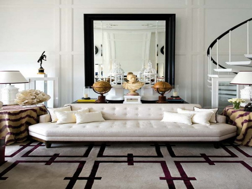 Contemporary Living Room Tables Modern Living Room Furniture Modern Classic Living Room