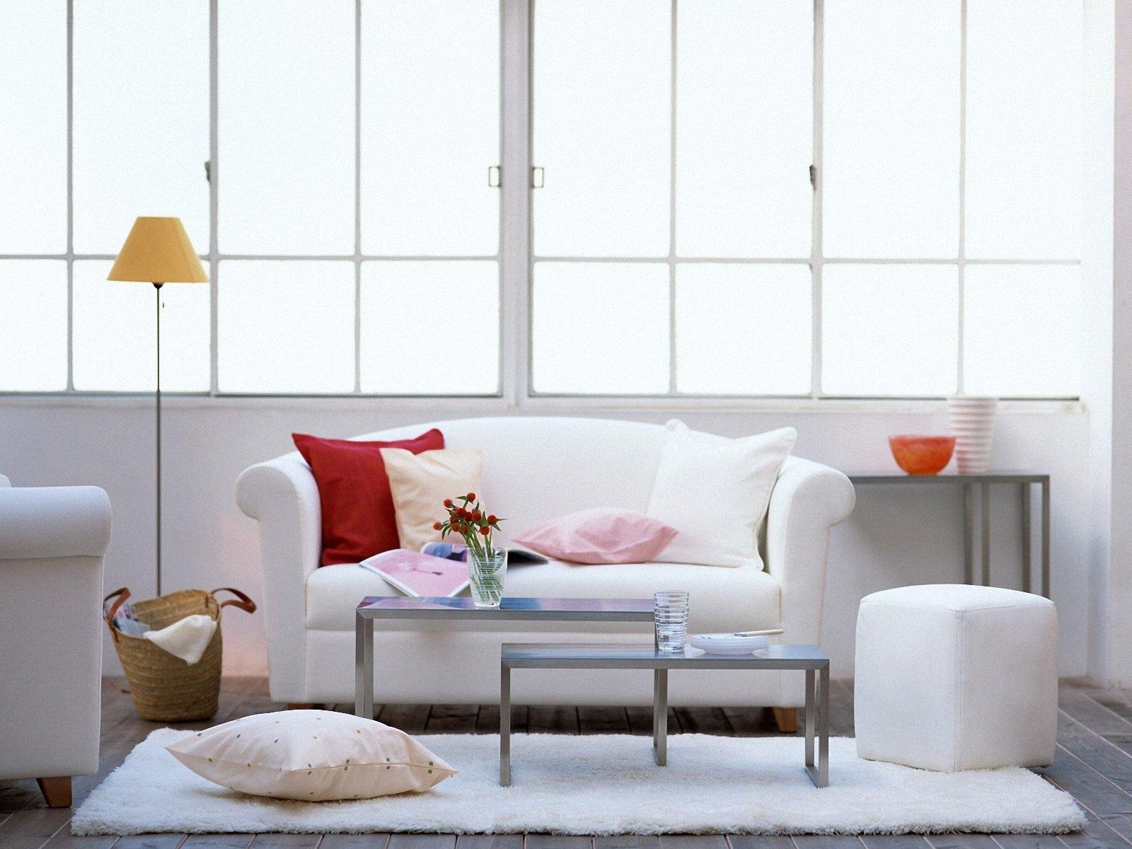 Contemporary Living Room Wallpaper Modern Living Room Wallpapers