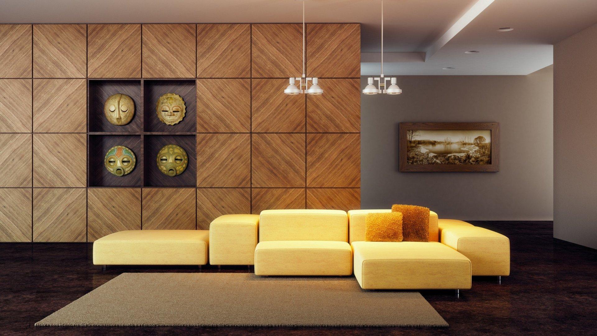 Contemporary Living Room Wallpaper Wallpaper Modern Living Room Wallpapers