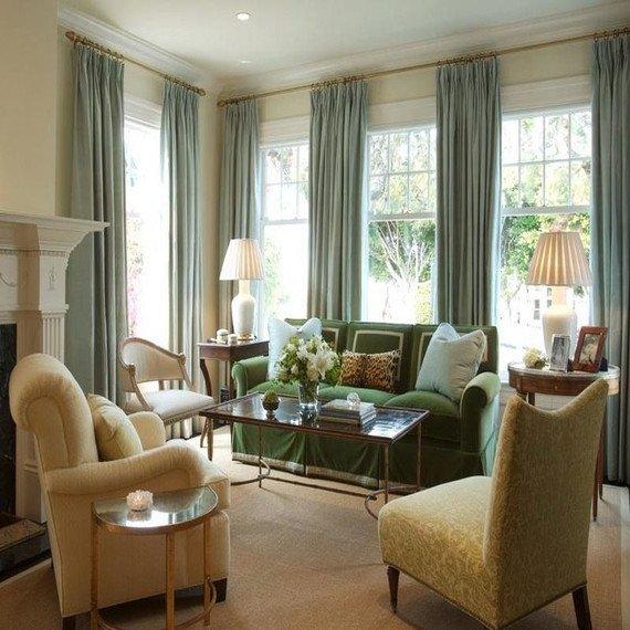 Contemporary Living Room Window Treatments Window Coverings for Bathroom Windows Homemade Interior