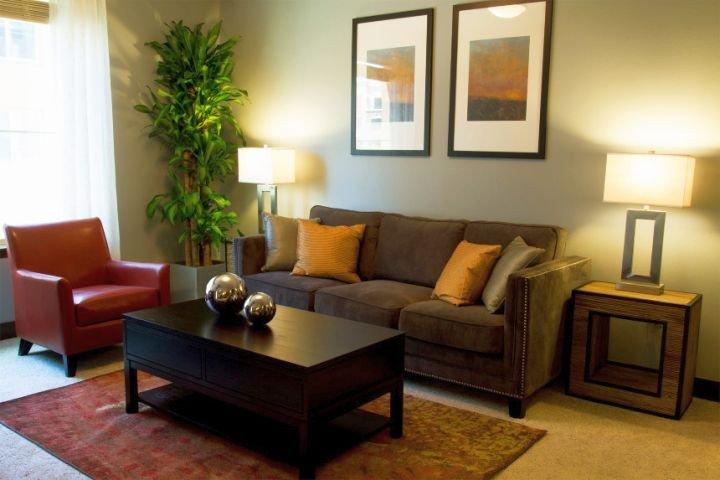 Contemporary Small Living Room Ideas 19 Serene Zen Living Room Ideas