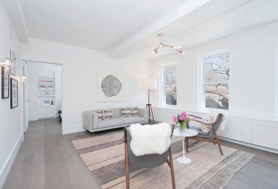 Contemporary Small Living Room Ideas 21 Modern Living Room Design Ideas