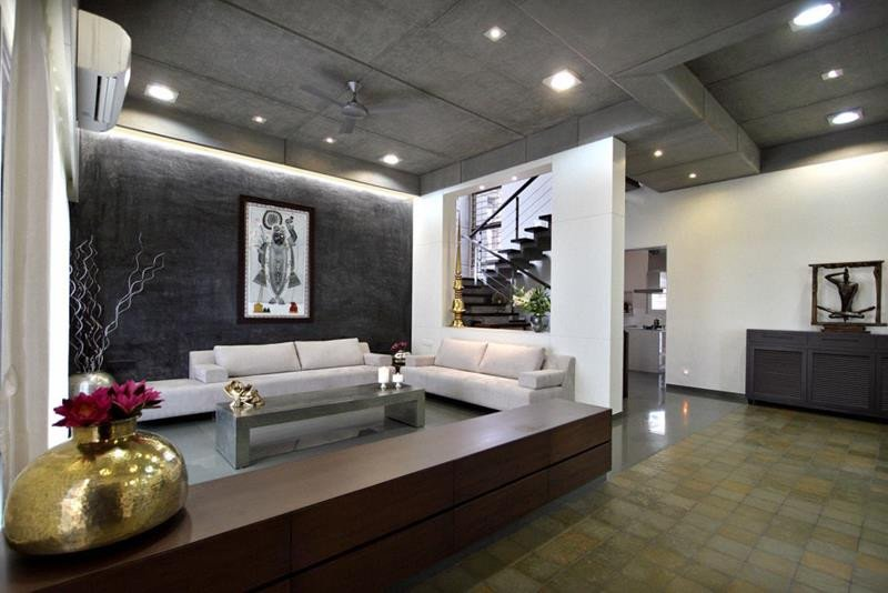 Contemporary Small Living Room Ideas 22 Modern Living Room Design Ideas Page 3 Of 5