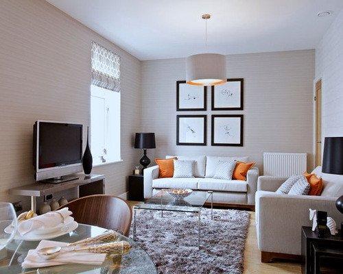 Contemporary Small Living Room Ideas 25 Impressive Small Living Room Ideas Page 3 Of 4