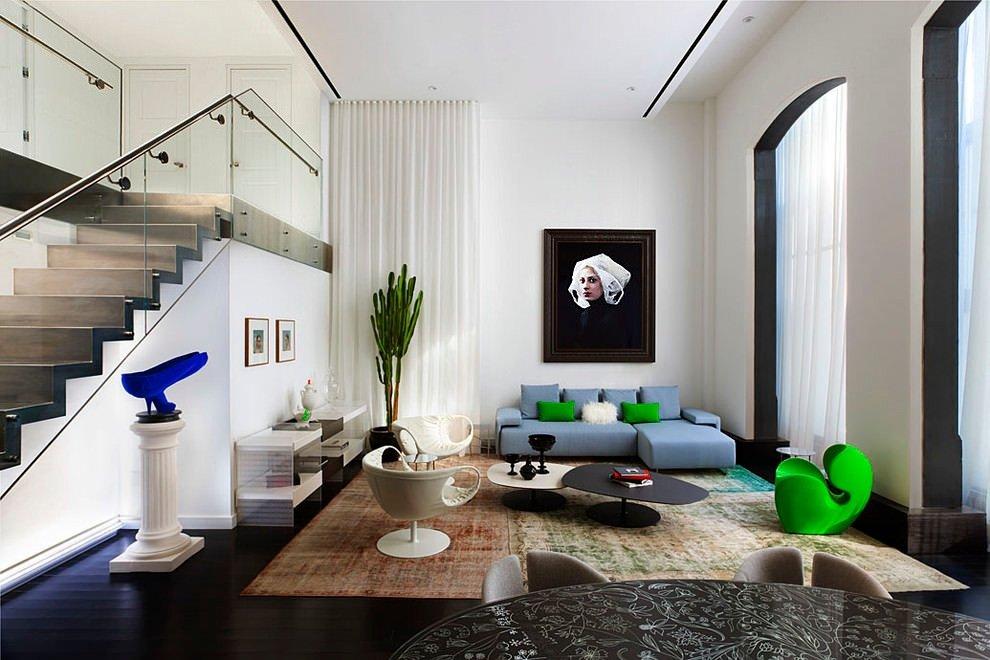 Contemporary Small Living Room Ideas 25 Square Living Room Designs Decorating Ideas