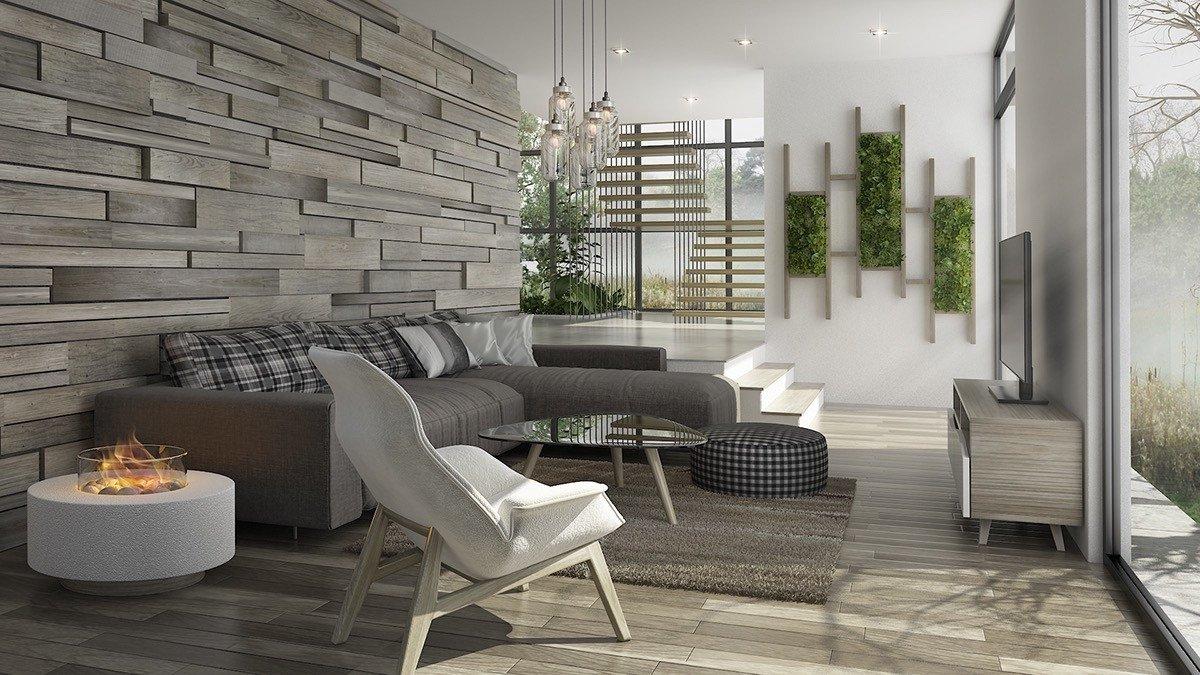 Contemporary Small Living Room Ideas 30 Living Rooms that Transcend Design Eras