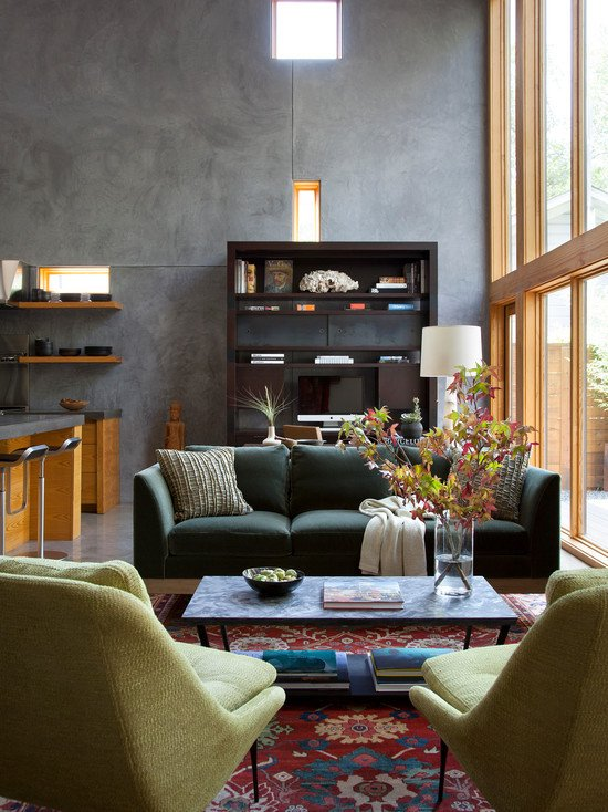 Contemporary Small Living Room Ideas 80 Ideas for Contemporary Living Room Designs