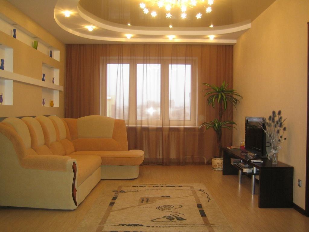 Contemporary Small Living Room Ideas Contemporary Small Living Room Beige Walls 3583