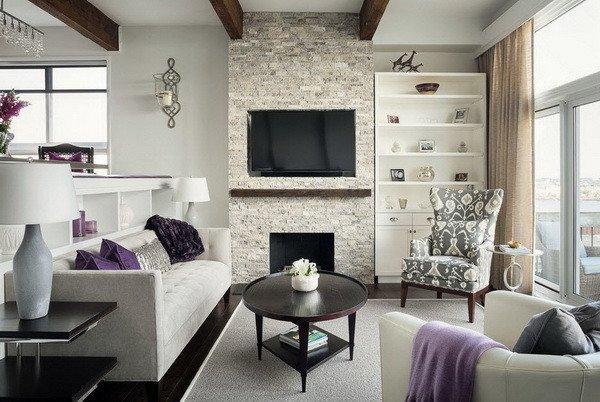 Contemporary Small Living Room Ideas Fantastic Contemporary Living Room Designs From Houzz 21