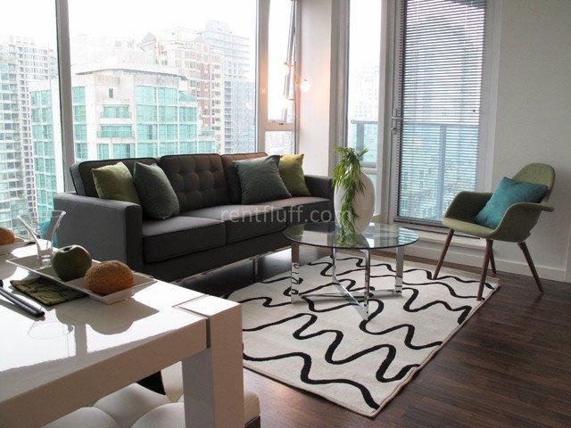 Contemporary Small Living Room Ideas Small Condo Living Room
