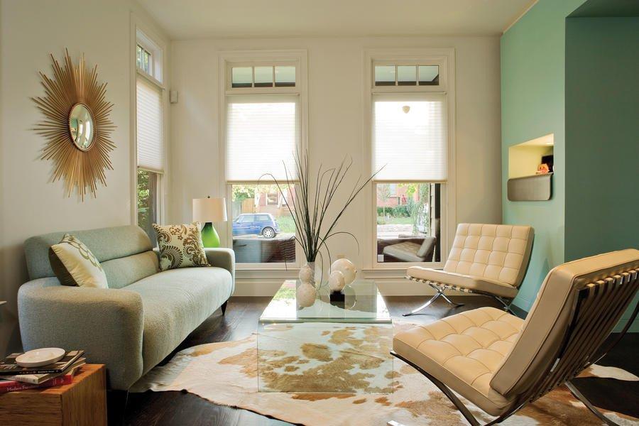 Contemporary Small Living Room Ideas Use Modern Classics 106 Living Room Decorating Ideas