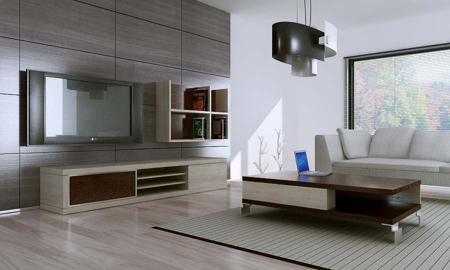 Contemporary Style Living Room 35 Contemporary Living Room Design – the Wow Style