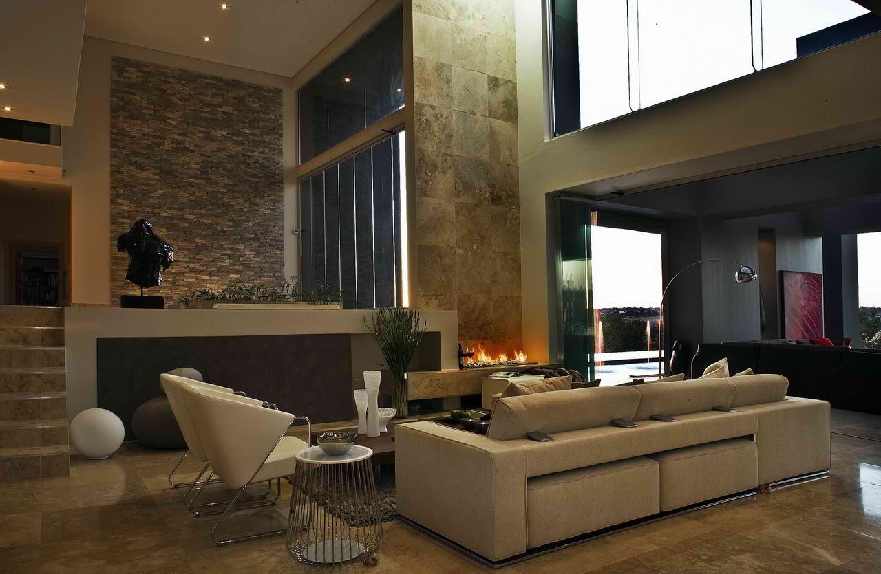 Contemporary Style Living Room Contemporary Living Room Design Ideas Decoholic