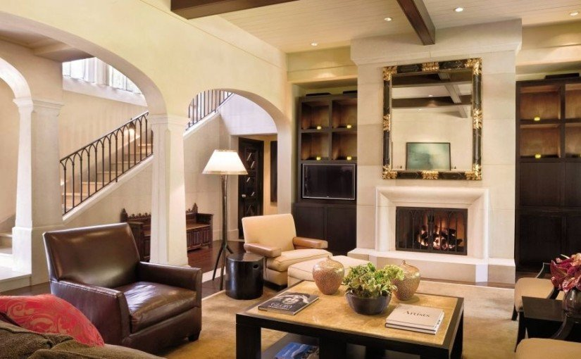 Contemporary Traditional Living Room 25 Best Traditional Living Room Designs