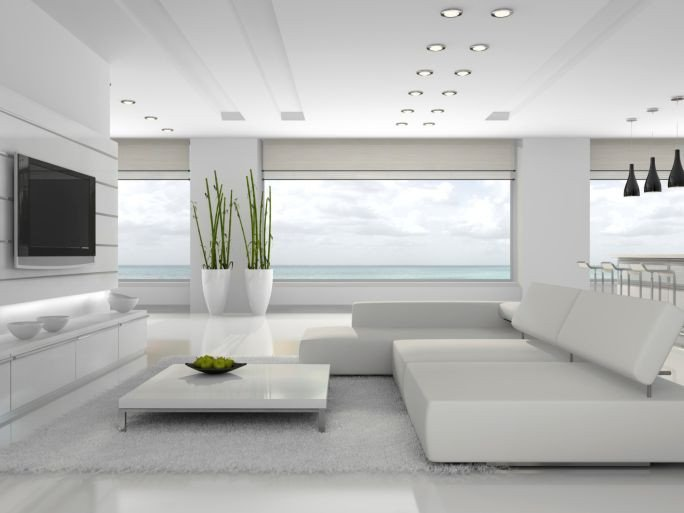 Contemporary White Living Room 78 Stylish Modern Living Room Designs In You Have
