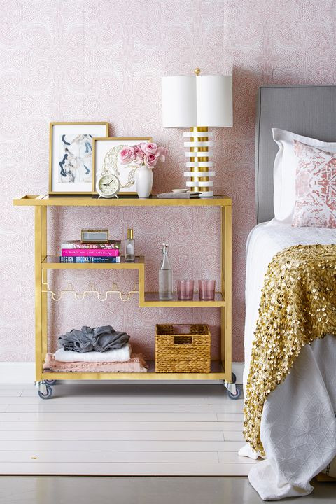 Cool Bedroom Furniture for Teenagers 14 Cool Teen Bedroom Ideas Modern Teen Bedroom Decor
