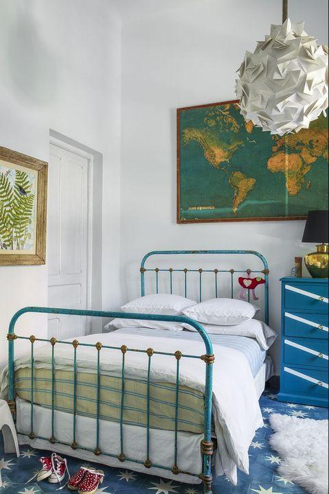 Cool Bedroom Furniture for Teenagers 20 Stylish Teen Room Ideas Creative Teen Bedroom S