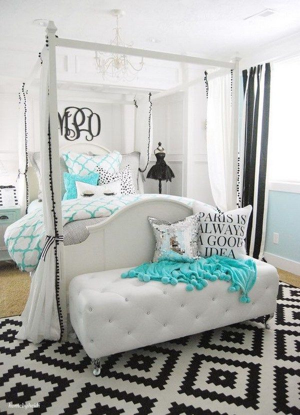 Cool Bedroom Furniture for Teenagers Cool Bedrooms for Teen Girls Bedroom themes Best Ideas Room