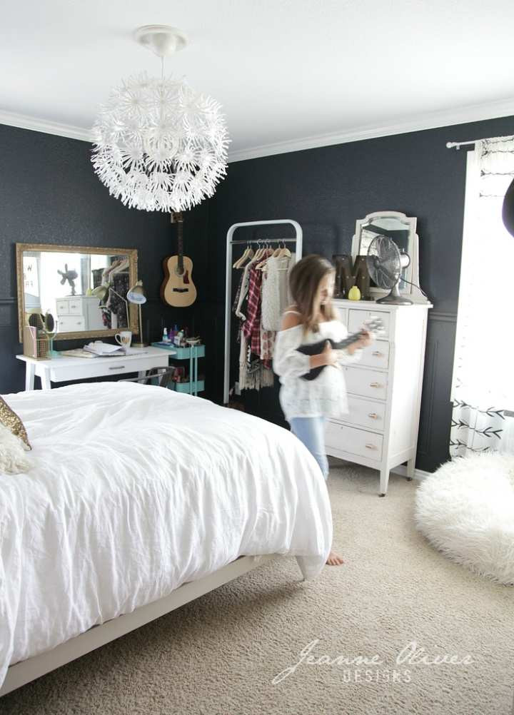 Cool Bedroom Furniture for Teenagers Just Furniture Amazing Teenage Girl Bedroom Ideas