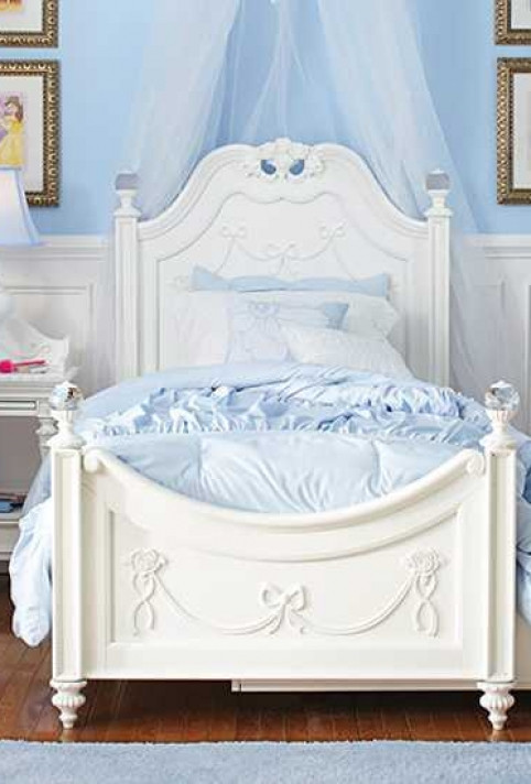 Cool Bedroom Furniture for Teenagers Twin Bedroom Sets Full Beds Girls Furniture Kids Teens
