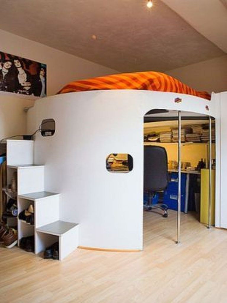 Cool Boy Bedroom Ideas 10 Cool and Stylish Boys Bedroom Ideas You Must Watch