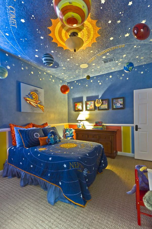 Cool Boy Bedroom Ideas 30 Cool Boys Bedroom Ideas Of Design Hative