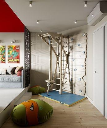 Cool Boy Bedroom Ideas Bedroom Ideas – the Perfect Boys Bedroom – Kids Bedroom Ideas