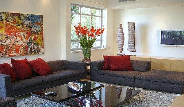 bud friendly home decor ideas
