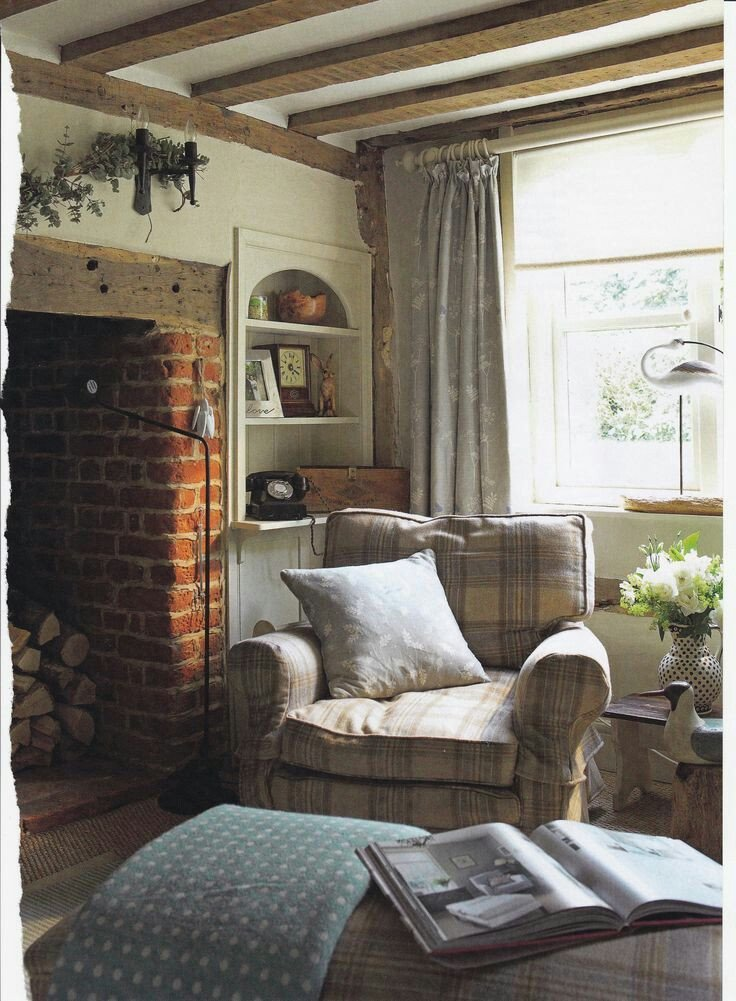Cottage Living Room Ideas 770 Best Images About Country Cottage Living Room On Pinterest