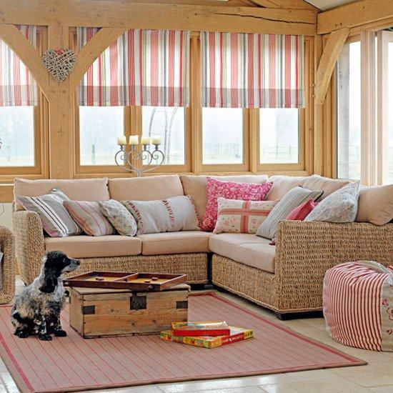 Cottage Living Room Ideas April 2012 House Furniture